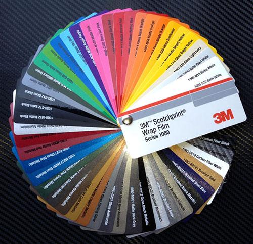 3m-farben