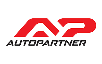 autopartner-logo