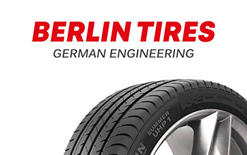 berlin-tires-logo
