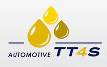 tt4s-logo